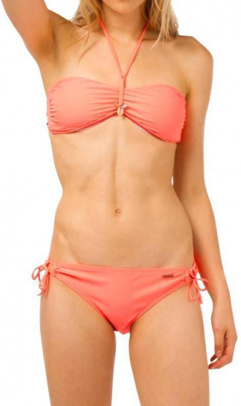 Protest Akando Bandeau Bikini Dames online kopen
