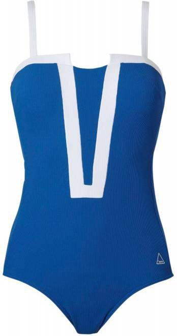 Tweka Badpak Grote Maat.Tweka Corrigerende Badpakken Kopen Vergelijk Op Dameszwemkleding Nl